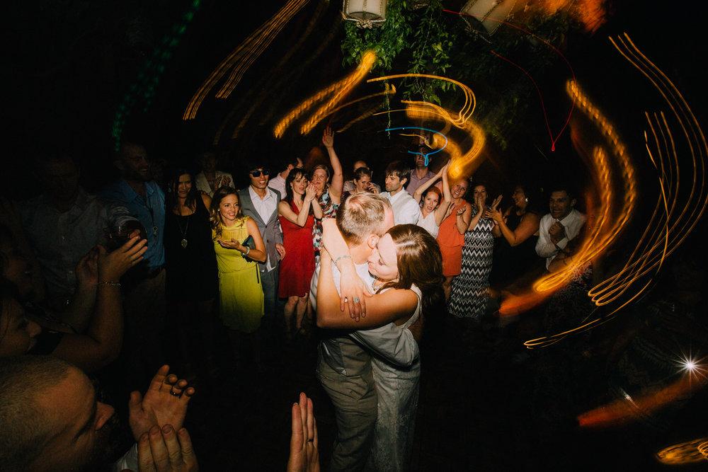 Sedona-wedding-bob-vanessa-5990.jpg