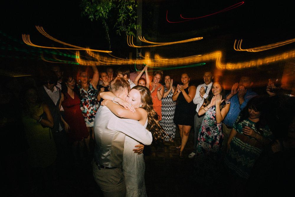 Sedona-wedding-bob-vanessa-5989.jpg