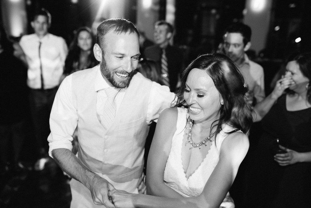 Sedona-wedding-bob-vanessa-2147.jpg