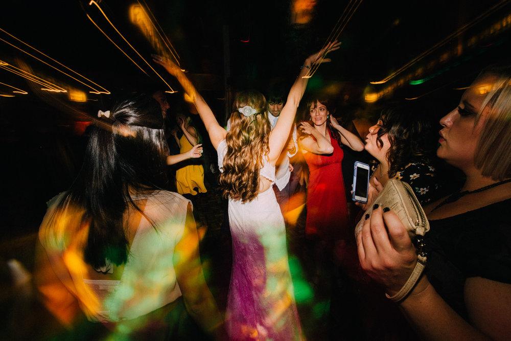 Sedona-wedding-bob-vanessa-5788.jpg