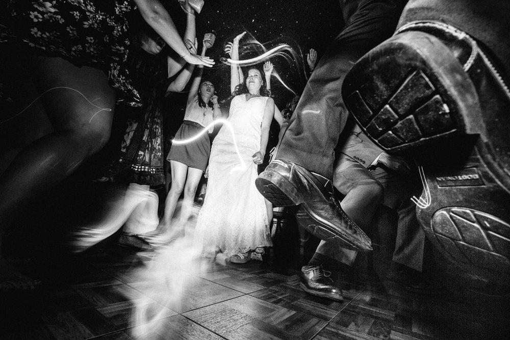 Sedona-wedding-bob-vanessa-5742.jpg