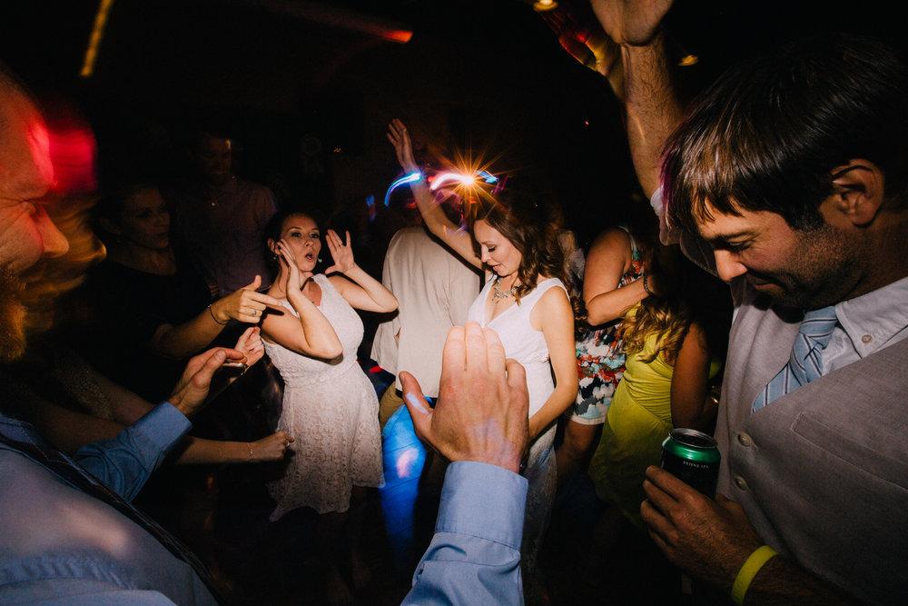 Sedona-wedding-bob-vanessa-5547.jpg