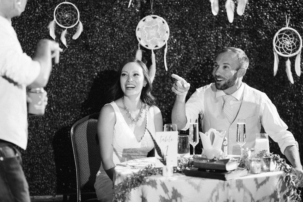 Sedona-wedding-bob-vanessa-6162.jpg