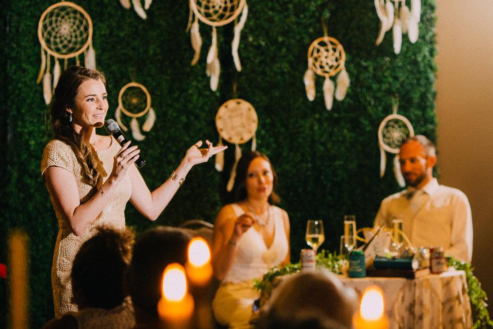 Sedona-wedding-bob-vanessa-6278.jpg