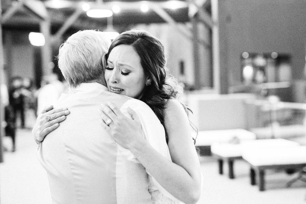 Sedona-wedding-bob-vanessa-1382.jpg