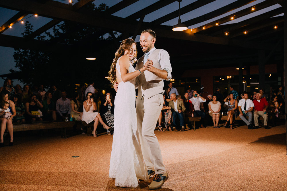 Sedona-wedding-bob-vanessa-6064.jpg