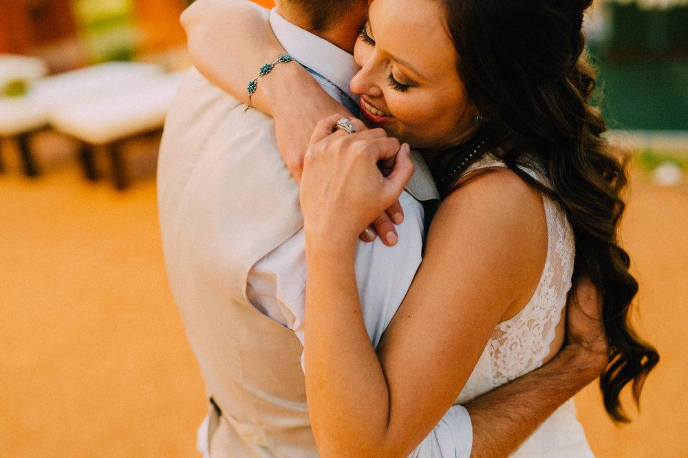 Sedona-wedding-bob-vanessa-1333.jpg