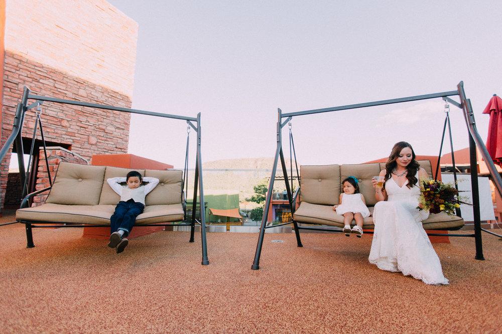 Sedona-wedding-bob-vanessa-5894.jpg