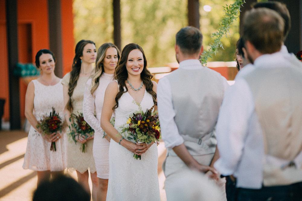 Sedona-wedding-bob-vanessa-4808.jpg