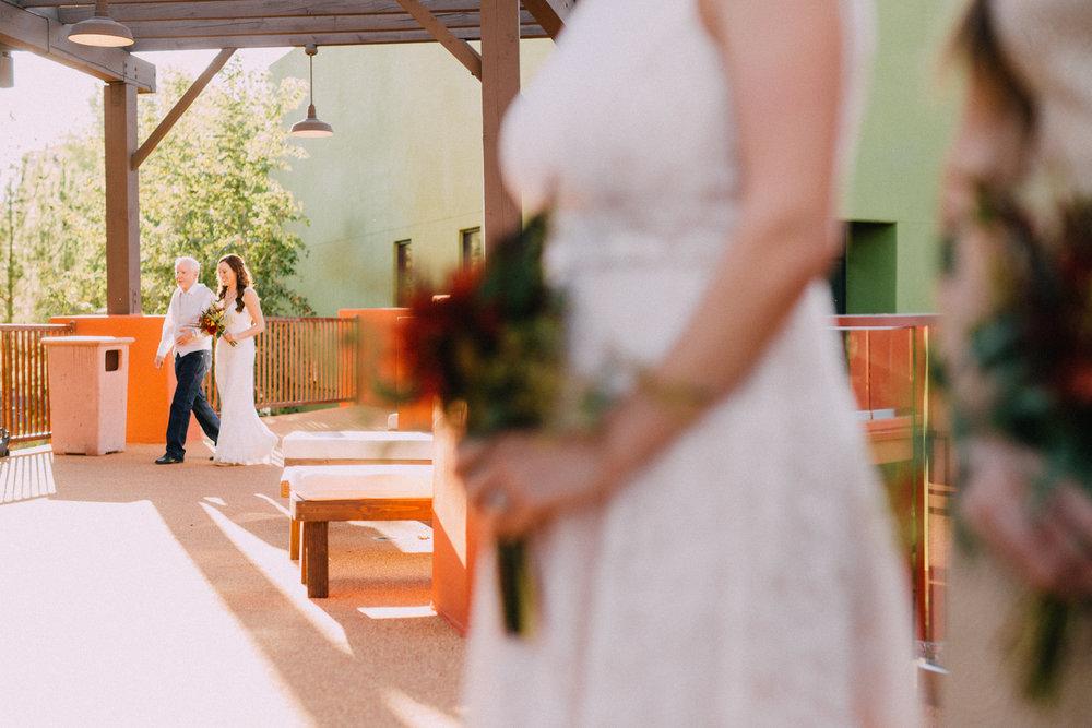 Sedona-wedding-bob-vanessa-5825.jpg