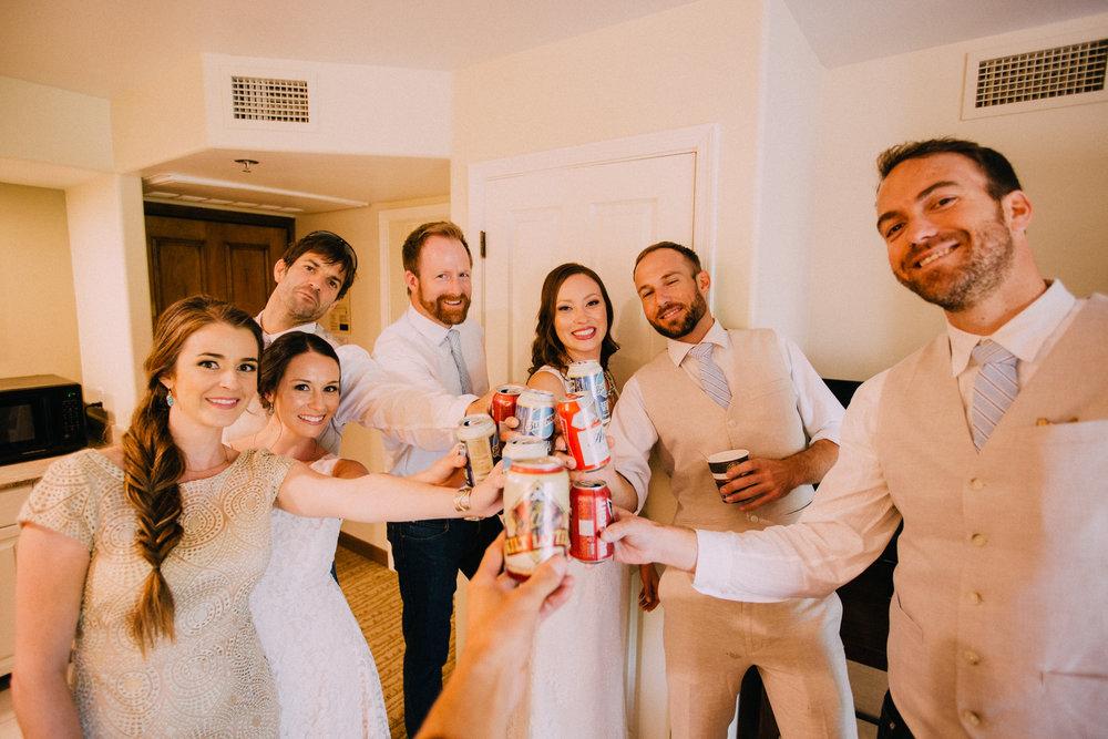 Sedona-wedding-bob-vanessa-5705.jpg