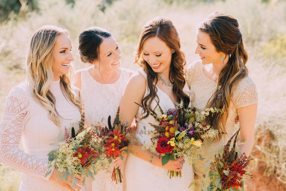 Sedona-wedding-bob-vanessa-5447.jpg