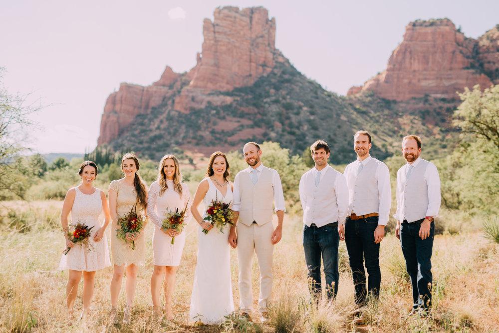 Sedona-wedding-bob-vanessa-0522.jpg