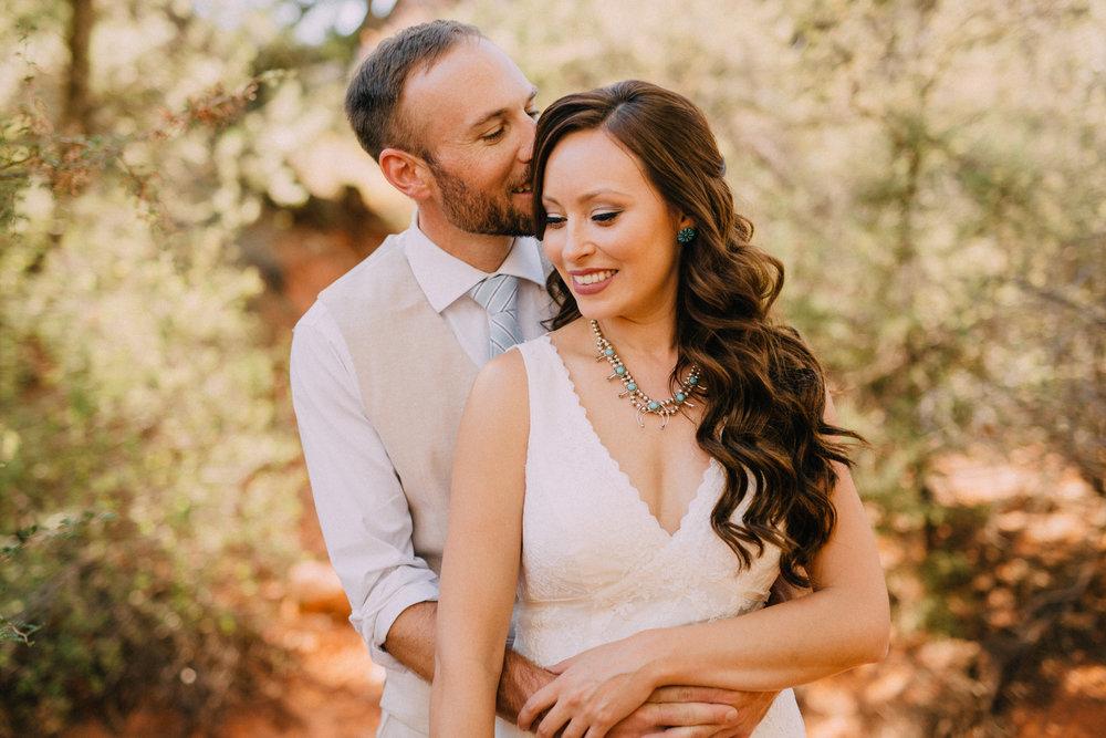 Sedona-wedding-bob-vanessa-5219.jpg