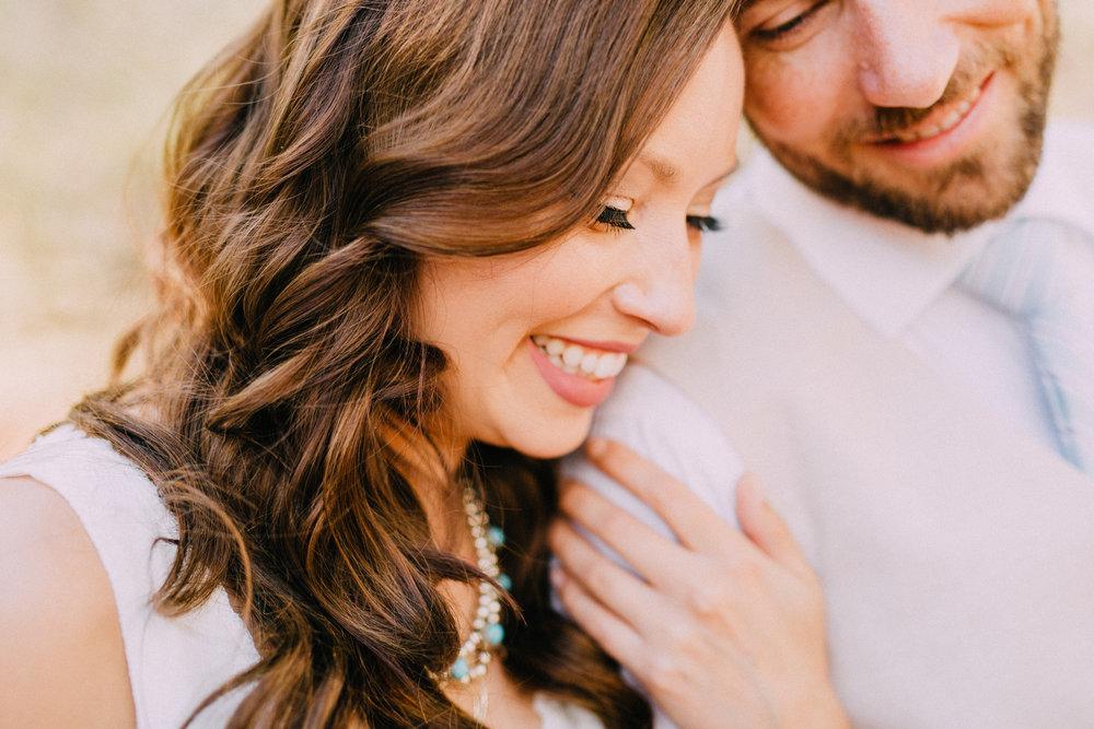 Sedona-wedding-bob-vanessa-0497.jpg