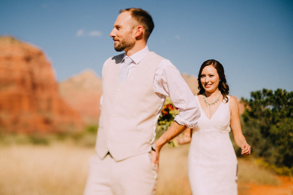 Sedona-wedding-bob-vanessa-5148.jpg