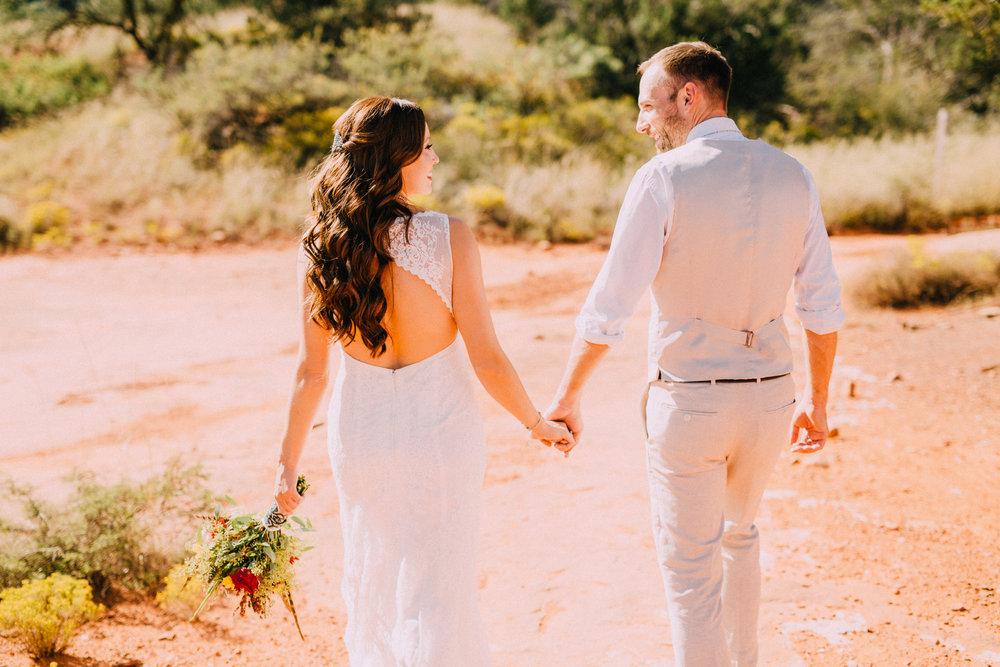 Sedona-wedding-bob-vanessa-5167.jpg