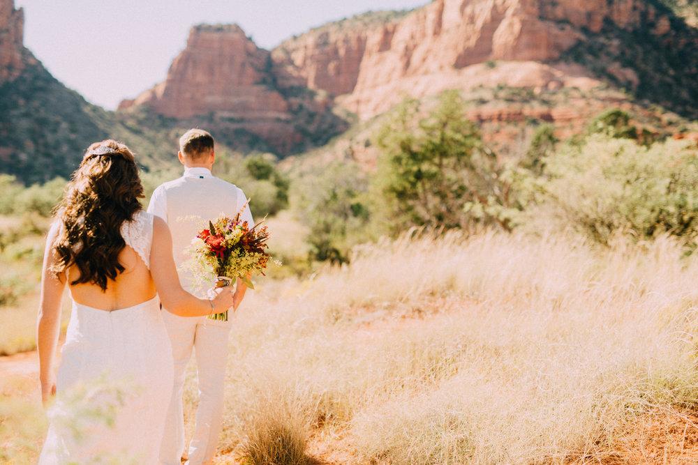Sedona-wedding-bob-vanessa-5114.jpg