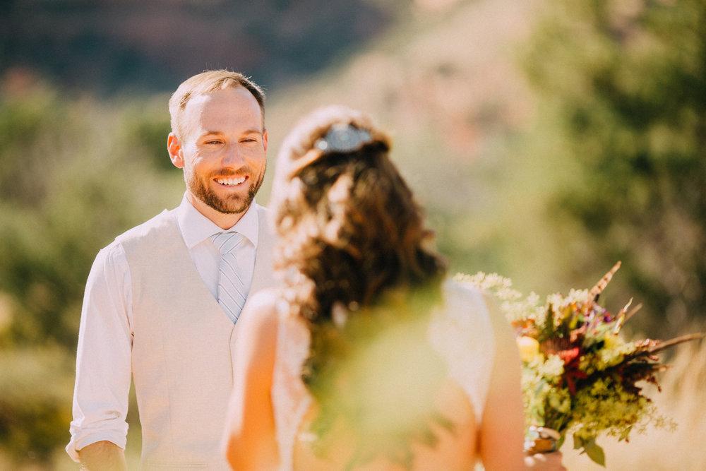Sedona-wedding-bob-vanessa-4456.jpg