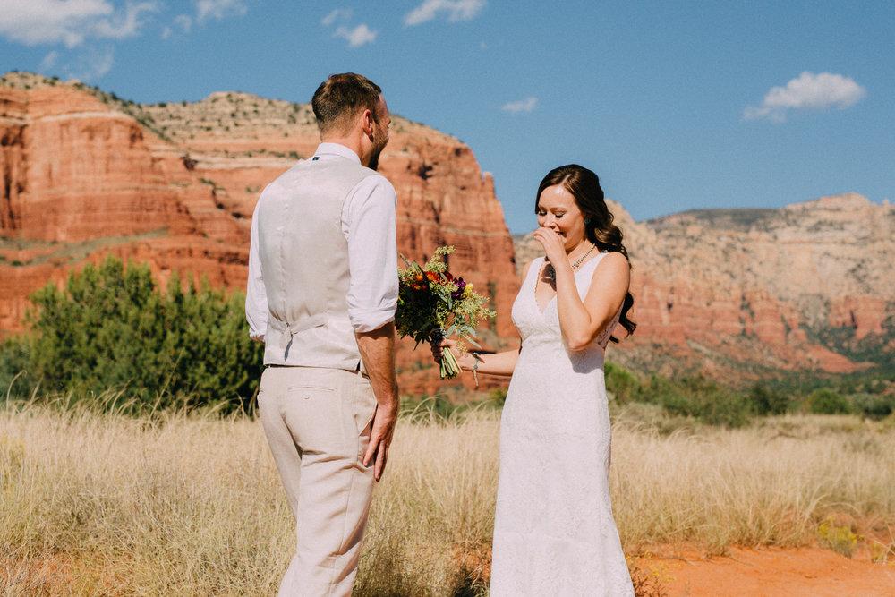 Sedona-wedding-bob-vanessa-0416.jpg