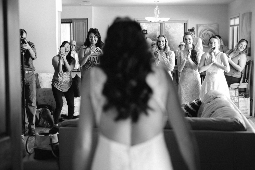 Sedona-wedding-bob-vanessa-5056.jpg