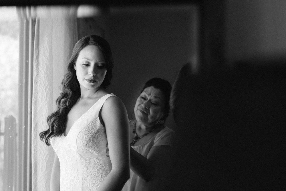 Sedona-wedding-bob-vanessa-5011.jpg
