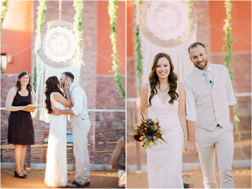 Just_married_sedona.jpg