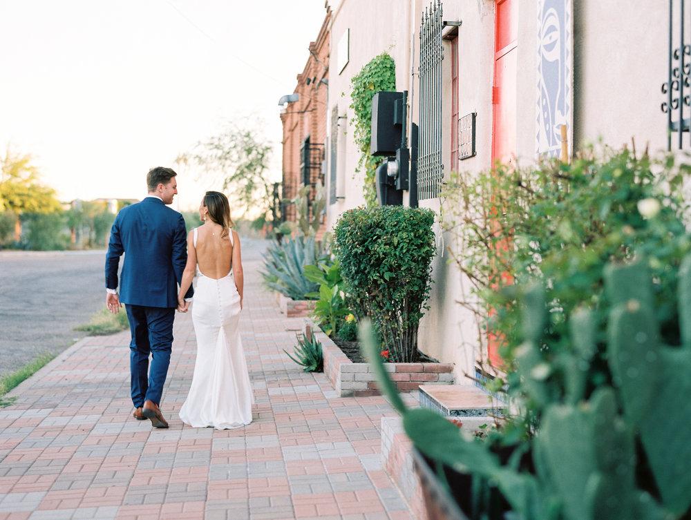 lear az wedding-18.jpg