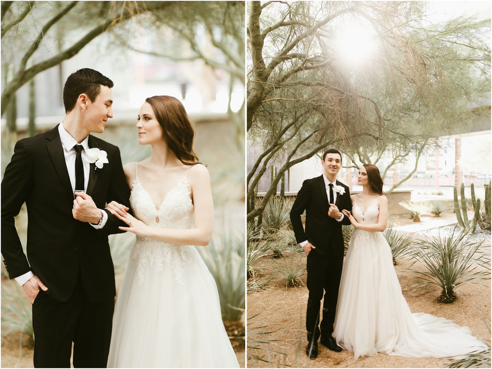 Bride_groom_phx_wedding2.jpg