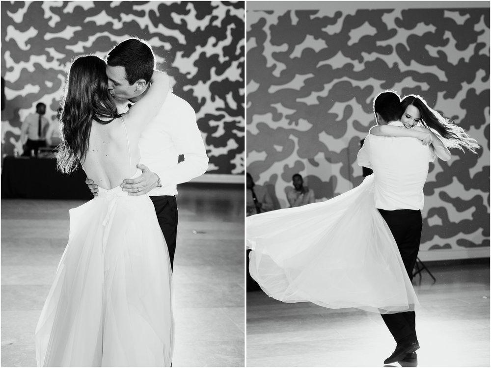 dance_art.jpg