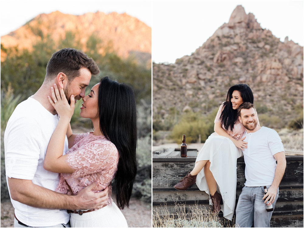 paradise_valley_arizona_engagment-shoot3.jpg