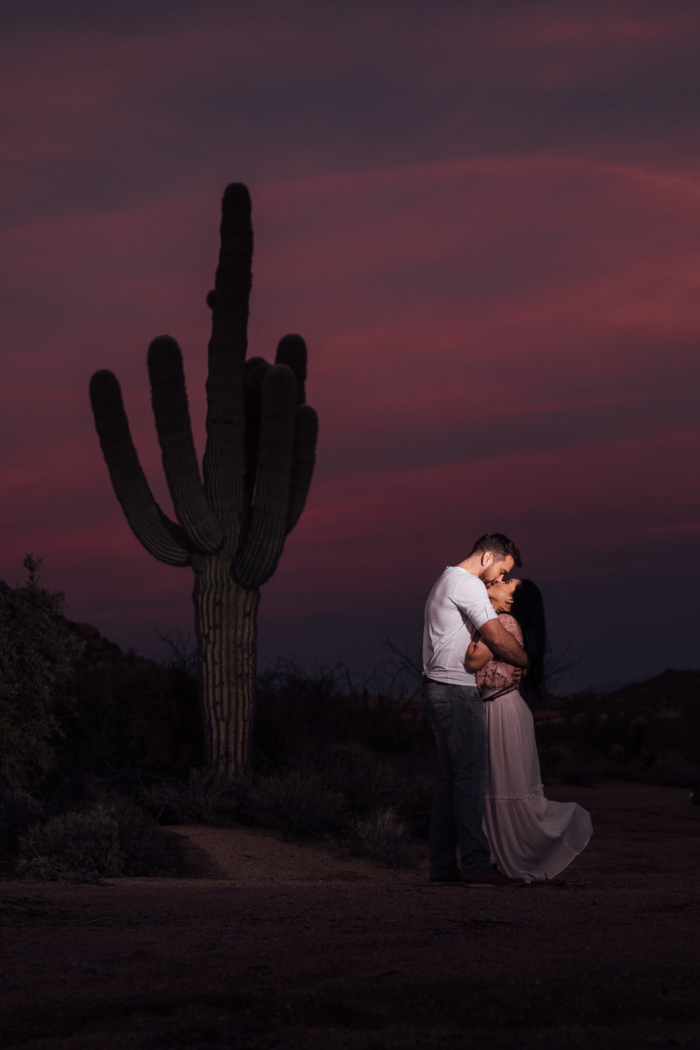 Arizona-Desert-engagement-top-wedding-photographer-2256.jpg