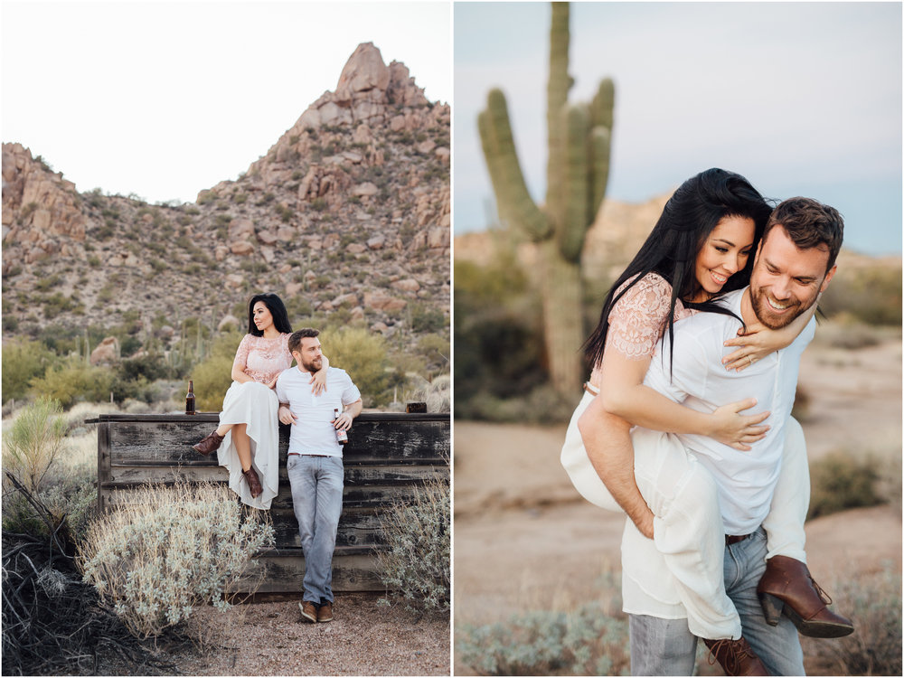 paradise_valley_arizona_engagment-shoot87683.jpg
