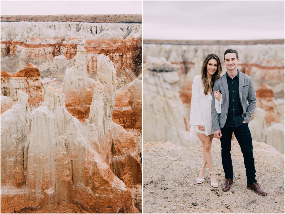 Arizona_grandcanyon_wedding.jpg