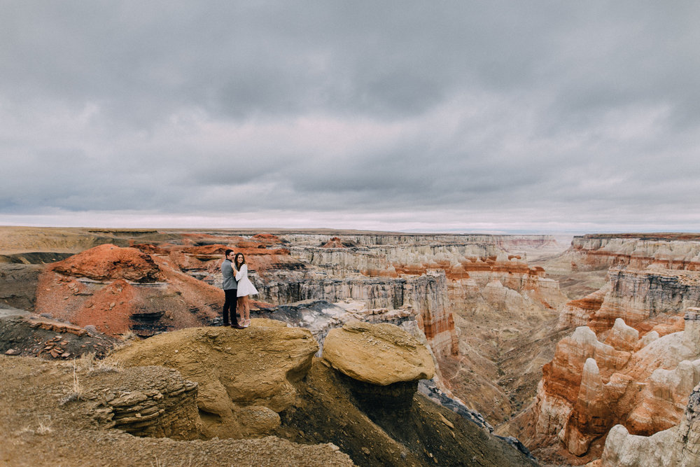 LearMiller-AZ-Adventure-Canyon-engagement-shoot-2694.jpg