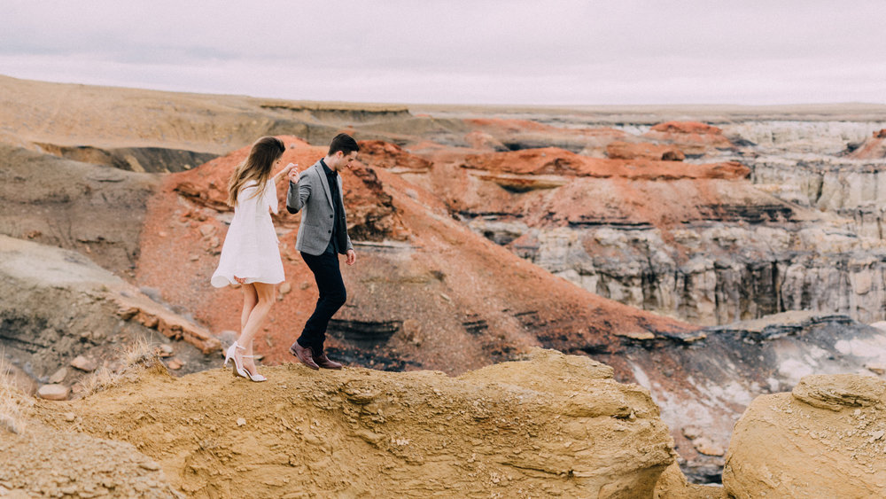 LearMiller-AZ-Adventure-Canyon-engagement-shoot-.jpg