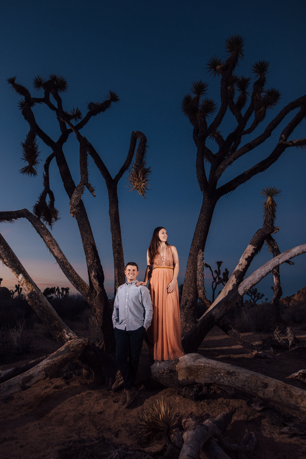 LearMiller-Joshua-Tree-Engagement-kyle-noelle-8435.jpg