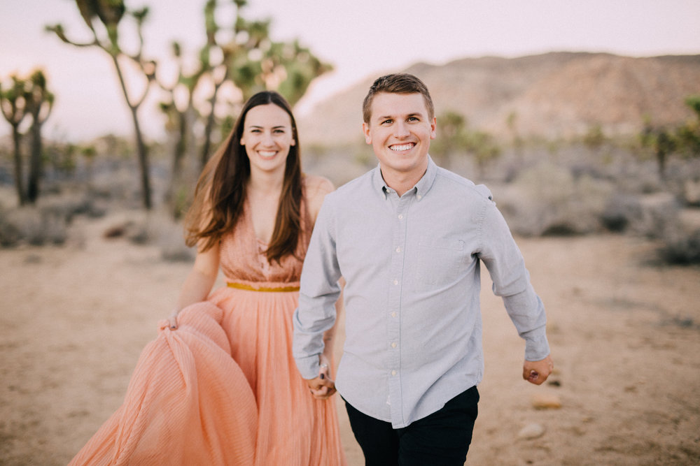 LearMiller-Joshua-Tree-Engagement-kyle-noelle-8303.jpg