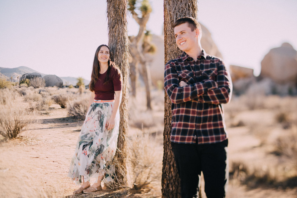 LearMiller-Joshua-Tree-Engagement-kyle-noelle-7651.jpg