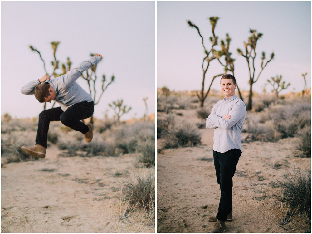 Epic-Joshua_tree_engagement-learmiller-kyle.jpg