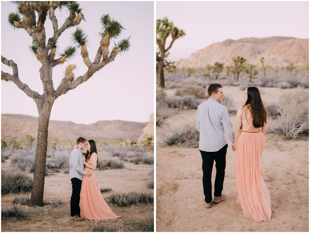 Epic-Joshua_tree_engagement_Adventure-learmiller.jpg