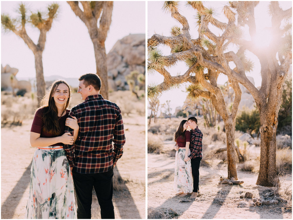 Joshua_tree_engagement_Adventure-LearMiller.jpg