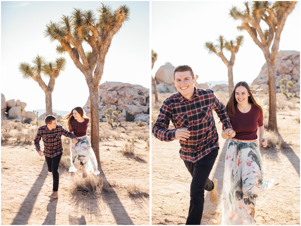 Joshua_tree_engagement_Adventure.jpg