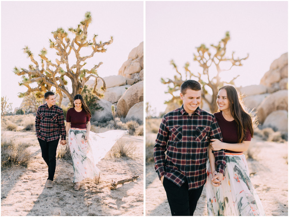 Joshua_tree_engagement_Adventure-learmiller2.jpg