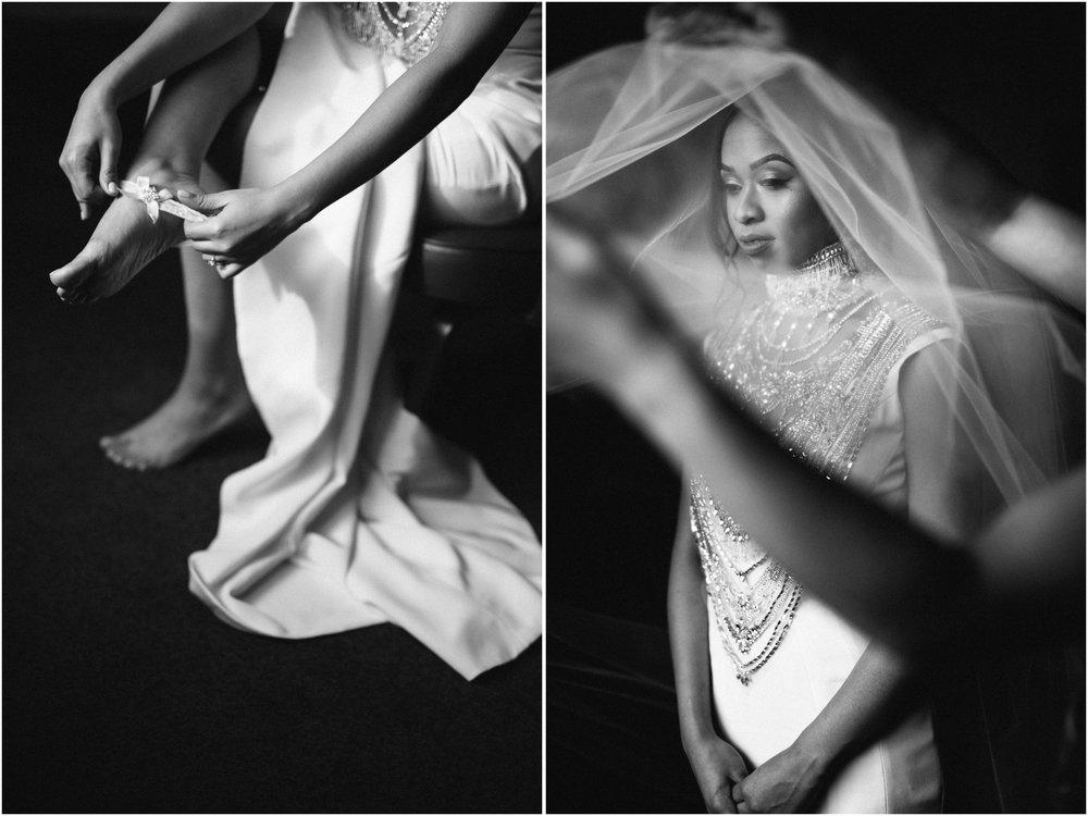 B:W_bride.jpg