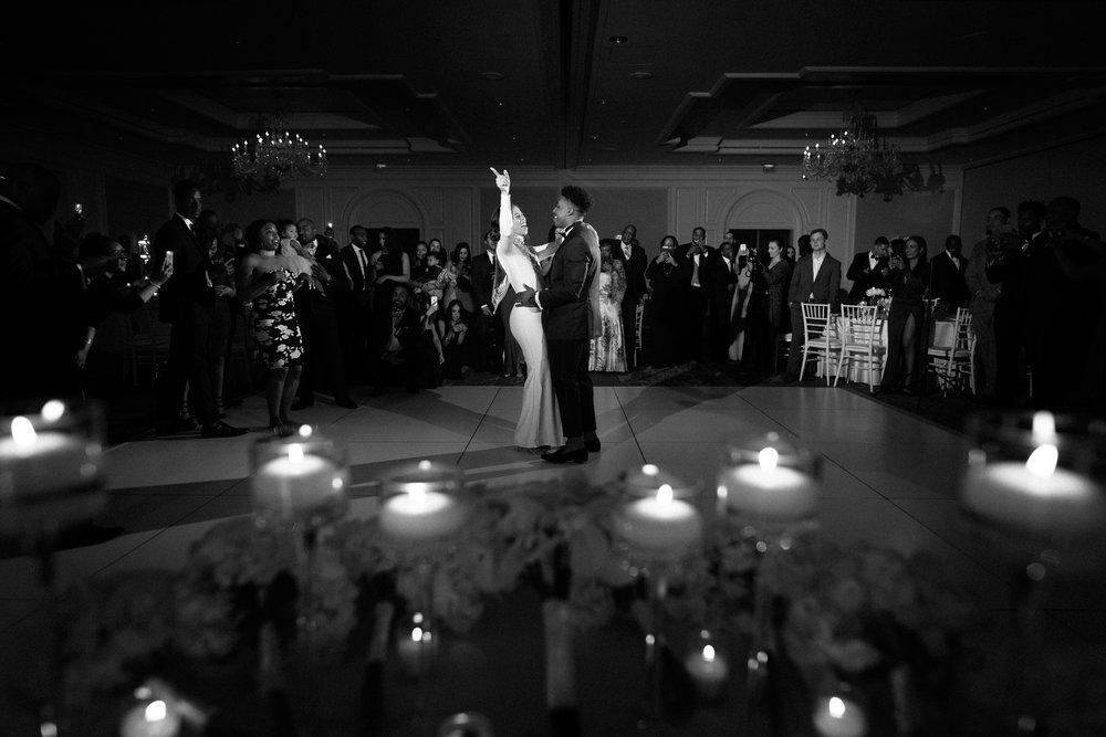 LM-wedding--5667.jpg