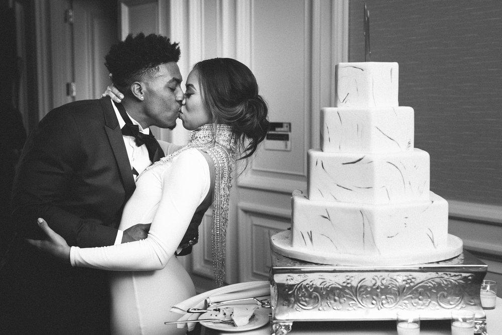 LM-wedding--6161.jpg