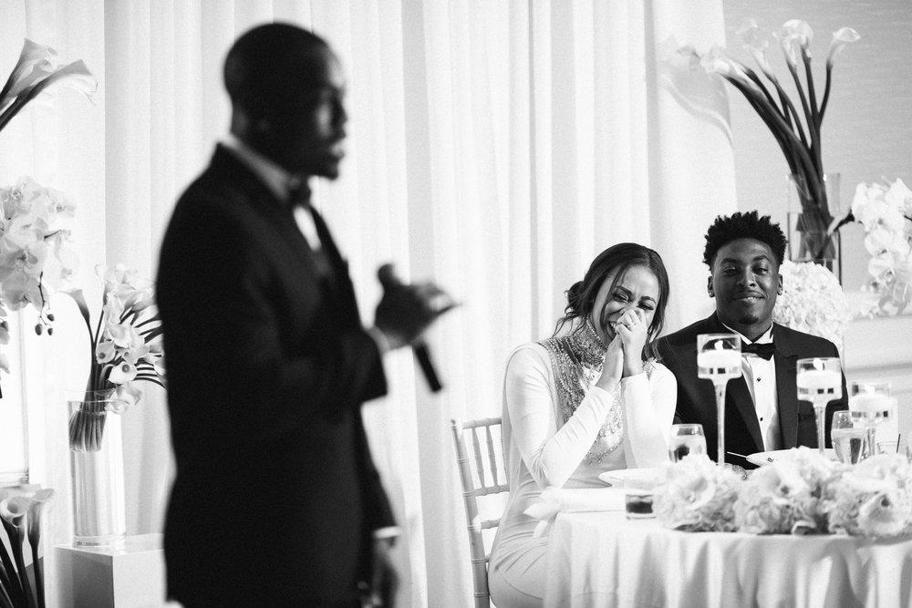 LM-wedding--5918.jpg