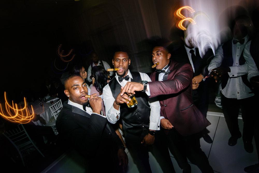 LM-wedding--3273.jpg
