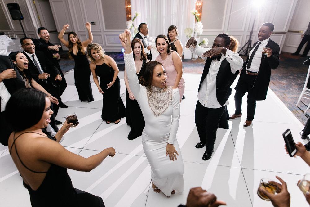 LM-wedding--6248.jpg